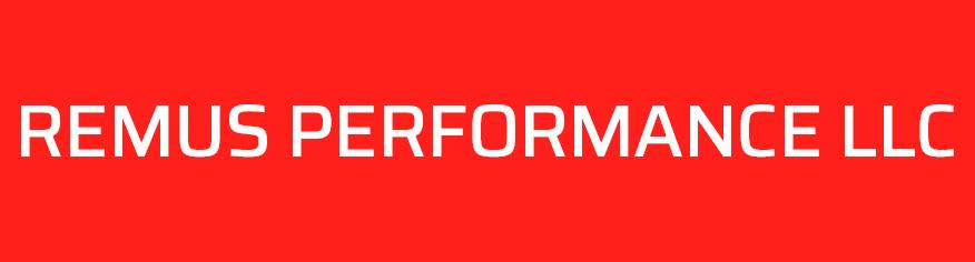 remus-performance-llc
